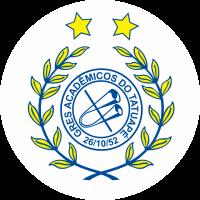 Escolas de Samba SP - Acadêmicos do Tatuapé