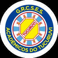 Escolas de Samba SP - Acadêmicos do Tucuruvi