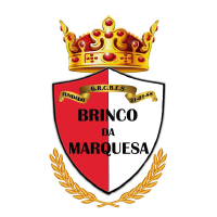 Escolas de Samba SP - Brinco da Marquesa