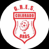 Escolas de Samba SP - Colorado do Brás