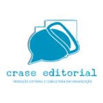 crase-1.jpg