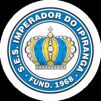 Escolas de Samba SP - Imperador do Ipiranga