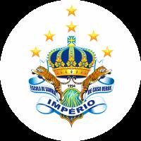 Escolas de Samba SP - Império de Casa Verde