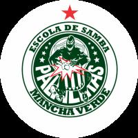 Escolas de Samba SP - Mancha Verde