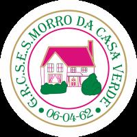 Escolas de Samba SP - Morro da Casa Verde