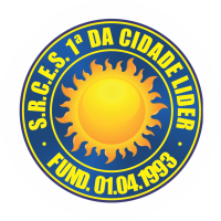 Escolas de Samba SP - Primeira da Cidade Líder