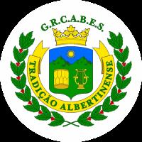 Escolas de Samba SP - Tradição Albertinense