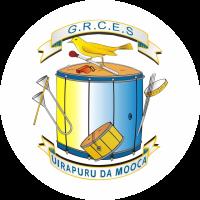 Escolas de Samba SP - Uirapuru da Mooca