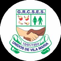 Escolas de Samba SP - Unidos de Vila Maria