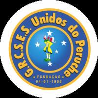 Escolas de Samba SP - Unidos do Peruche