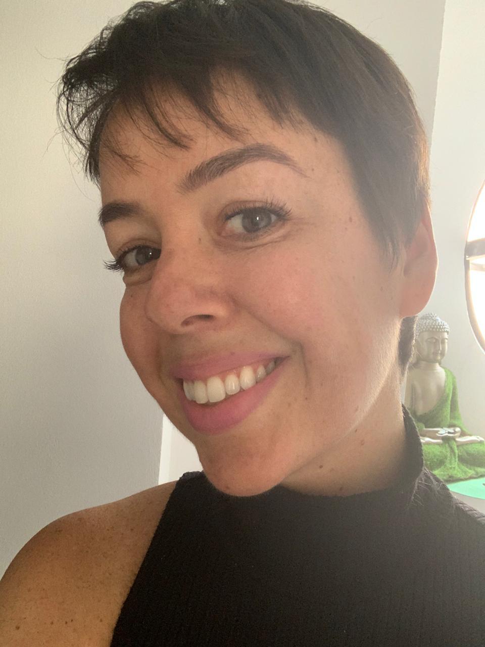 Dani Torres