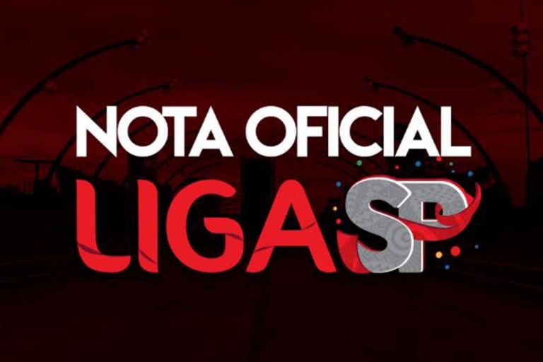 LIGA SP anuncia novo modelo de gestão